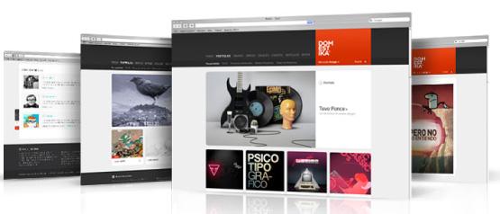 Blog site web cr er un site internet for Site web gratuit